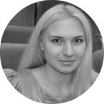 Ольга Присмакова